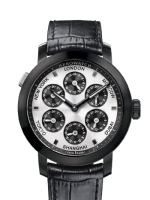 Aerowatch-573-51974-NO03-big.png