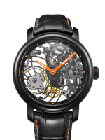 Aerowatch-504-50931-NO08-big.png